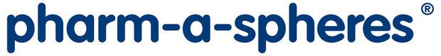 pharm-a-spheres logo