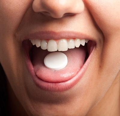 Orally disintegrating dosage forms | Pharma Excipients
