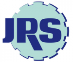 Logo of JRS Pharma