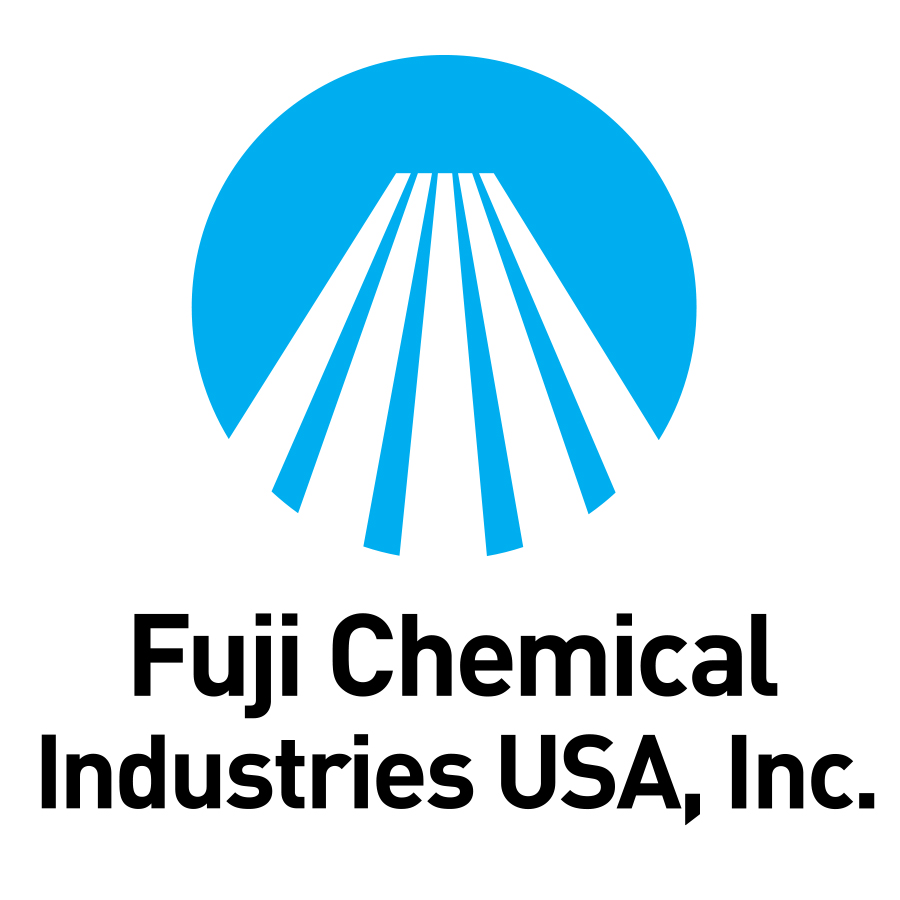 Fuji Chemical Industries Logo