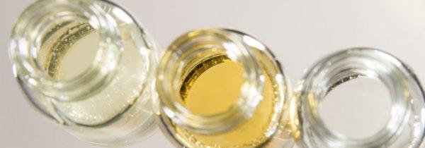 Plurol® Oleique CC 497 Gattefossé
