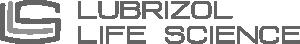 Lubrizol Life_LLS_logo