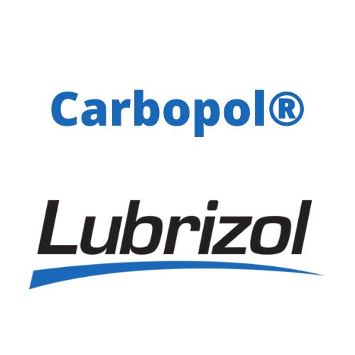 Lubrizol - Carbopol®