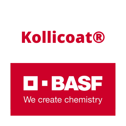 Kollicoat® from BASF
