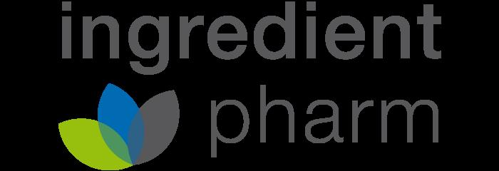ingredientpharm logo